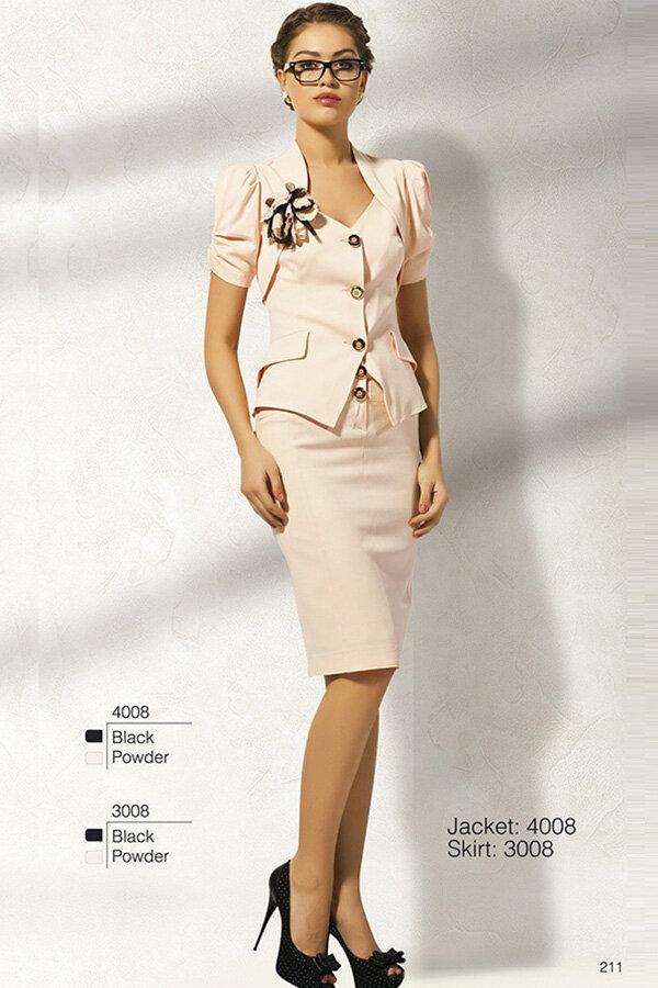 Женская Одежда Оптом Balizza